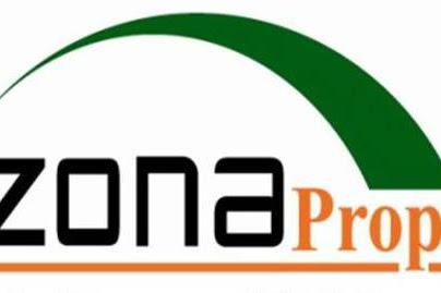 Lowongan Kerja PT. Zona Property Indonesia Pekanbaru September 2018