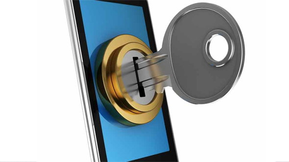 5 ways to make your iPhone and iPad more secure