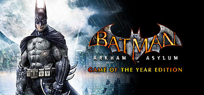batman-arkham-asylum-goty-pc-cover-www.ovagames.com