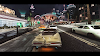 NFSU2 REDUX 2.0 - Need for Speed Underground 2 Remastered Ray Tracing Graphics Mod 2021 ULTRA GRAPHICS RETEXTURE TEXTURE MOD RESHADE RTGI Next-Gen Graphics Mod