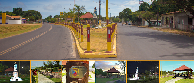 Prefeitura de Salvaterra anuncia Concurso Público