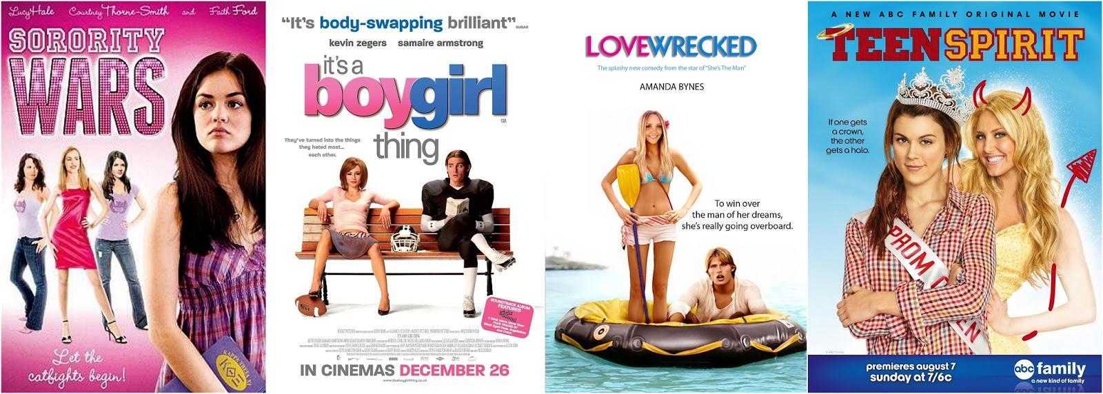 Hot Teen Movies Flicks With 82