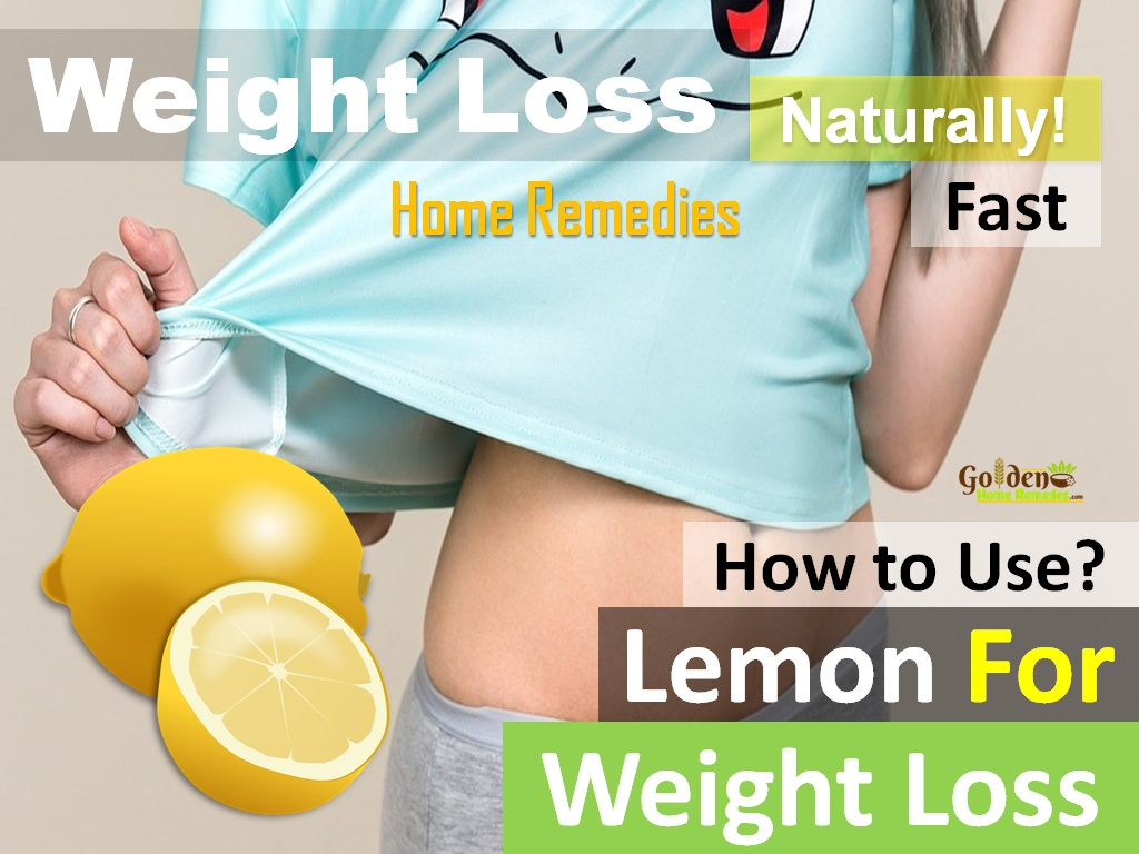 8 best ways to use lemon to lose weight fast golden home remedies 8 best ways to use lemon to lose weight fast ccuart Gallery