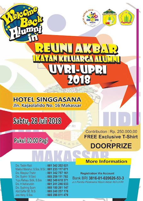 info-reuni-akbar-uvri-upri-makassar-2018