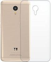 yu yunicorn back cover
