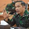 Ruslan Buton Ditangkap karena Minta Jokowi Mundur, Begini Respons Mabes AD