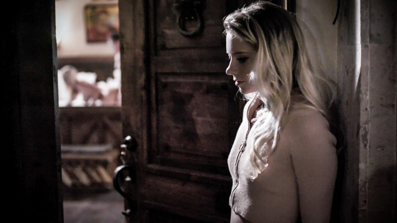 Puretaboo – Behind Closed Doors – RACHAEL CAVALLI, RILEY STAR, ERIC MASTERSON