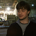 Creating the World of Harry Potter part 3: Creatures documentary