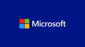 Microsoft launches new Q&A website to replace TechNet and MSDN forums