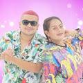 Lirik Lagu Sotung Melayang - Lely Tanjung Feat Big Baby