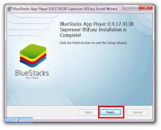 Download, emulator, android, Bluestacks, KitKat, Offline, Installer, Rooted, Untuk, PC, Laptop, Spesifikasi, Kecil,
