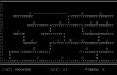 E! True ZX Games Story - Lode Runner
