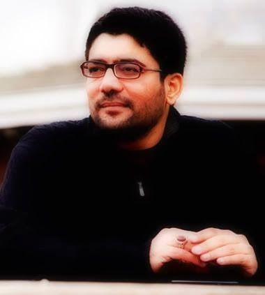 Mir Hasan Mir Nohay 2013 - 2014 | Its All About Azadari