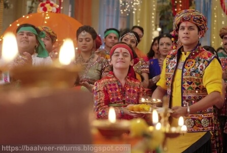 BAAL VEER RETURNS EPISODE 24,new baal veer, baal veer song, vaalveer, baal veer today episode, baal veer hindi video, BAAL VEER HINDI SERIAL 2020.