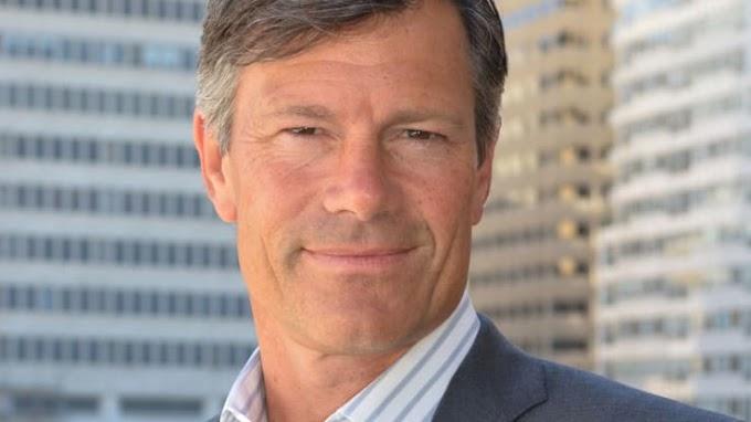 El nuevo fondo de Jeffrey Ubben, Inclusive Capital, apuesta por las microrredes en medio de apagones en California