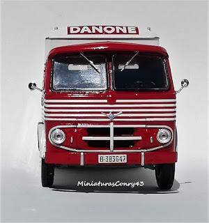 Camion-Pegaso-Z207-IXO