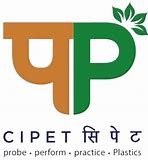 Central Institute of Plastics Engineering & Technology (CIPET) 2019:[40 Seat]
