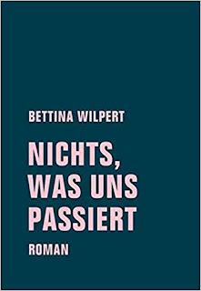Roman Vergewaltigung Täter Opfer Victim Blaming Bestseller Leseprobe