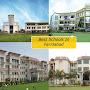 10 Best Schools In Faridabad