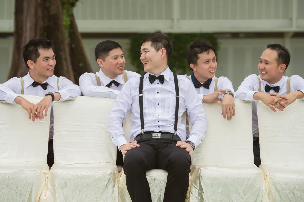 lone%2Bpine%2Bhotel%2B%2Cwedding%2BPhotographer%2CMalaysia%2Bwedding%2BPhotographer%2C%E7%84%B1%E6%9C%A8%E6%94%9D%E5%BD%B1012- 婚攝, 婚禮攝影, 婚紗包套, 婚禮紀錄, 親子寫真, 美式婚紗攝影, 自助婚紗, 小資婚紗, 婚攝推薦, 家庭寫真, 孕婦寫真, 顏氏牧場婚攝, 林酒店婚攝, 萊特薇庭婚攝, 婚攝推薦, 婚紗婚攝, 婚紗攝影, 婚禮攝影推薦, 自助婚紗
