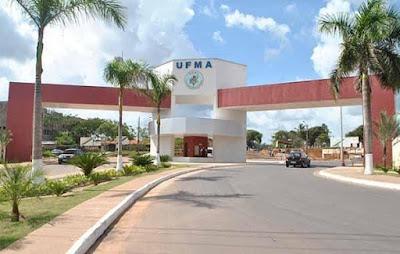 edital concurso UFMA noticia amazonas