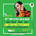 CONGRATS; Prettyloaded.com.ng Reached 1.67 Million Visitor's On Google || Aruwaab9ja