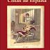 Ojeada general sobre España (y III)