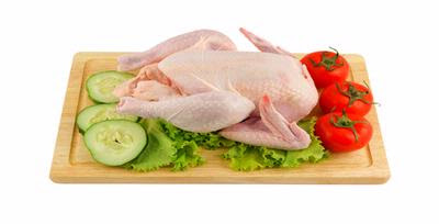 Cara-Masak-Ayam-Kampung-Agar-Cepat-Empuk-dan-Nikmat
