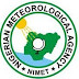 What the weather would look like on today – NiMet