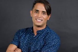 Falleció el animador venezolano Yanosky Muñoz (+detalles)