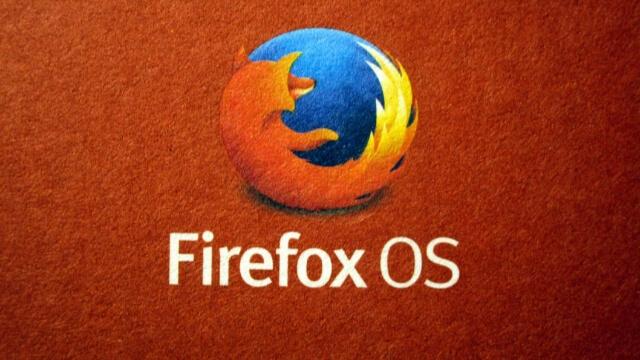 أسباب خمسة تجعلك تستخدم متصفح فايرفوكس بدلآ من متصفح كروم