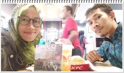 kfc delivery kfc online kfc indonesia pesan kfc sejarah kfc kfc terdekat kfc karir kfc wikipedia