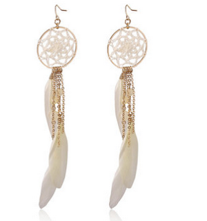https://www.banggood.com/Dreamcatcher-Beads-Feather-Tassel-Drop-Earrings-Women-Jewelry-p-1055323.html?rmmds=search?utm_source=sns&utm_medium=redid&utm_campaign=mysterious-natalia&utm_content=mickey Them shorten the link to this web site(https://goo.gl/)(very important)