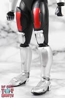 S.H. Figuarts Shinkocchou Seihou Kamen Rider Den-O Sword & Gun Form 08