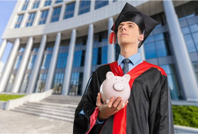 Financial Aid For International Students In Germany