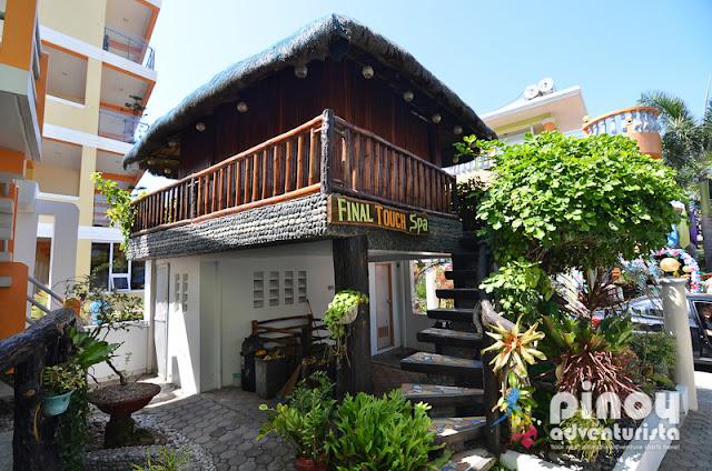 BEST BUDGET HOTELS/RESORTS IN SAN JUAN