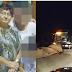 Idosas morrem após colisão entre carro e ônibus na BR-135, no Sul do Piauí