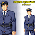 Imagen chico anime 0043 (Sprite - character - male)