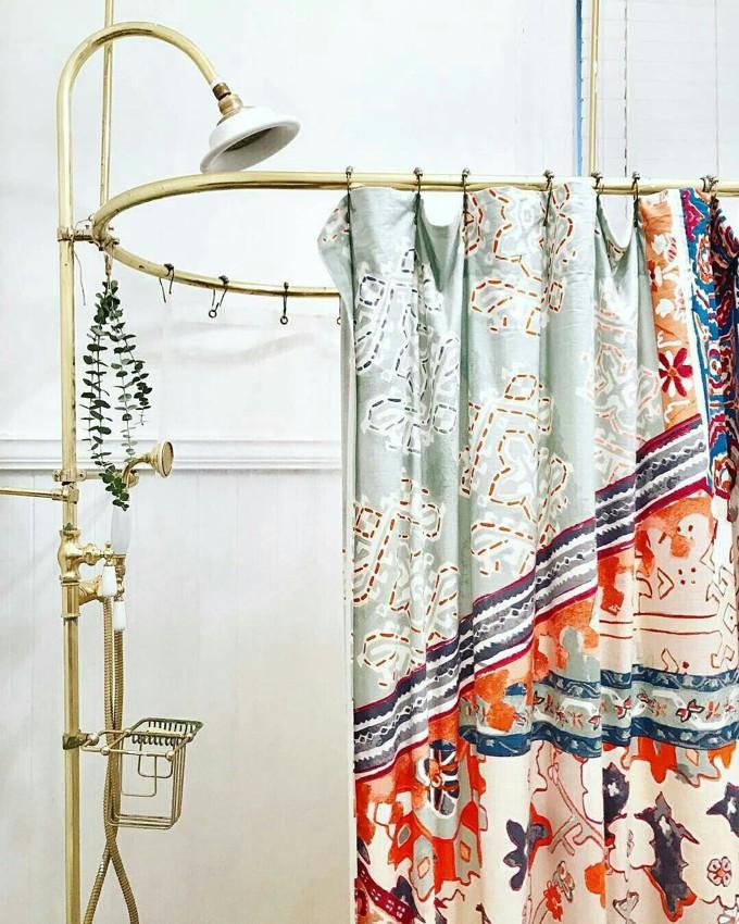 15 Ideias baratas para decorar que têm grande efeito