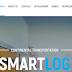 Review Smartlog Company - Dự án vận chuyển hàng hóa, đầu tư tối thiểu 10$, thanh toán tức thì