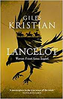 https://www.amazon.de/Lancelot-Giles-Kristian/dp/059307856X/ref=sr_1_1?__mk_de_DE=%C3%85M%C3%85%C5%BD%C3%95%C3%91&keywords=lancelot&qid=1567331313&s=gateway&sr=8-1