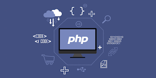 Basic PHP Development with Bootstrap, GitHub and Heroku