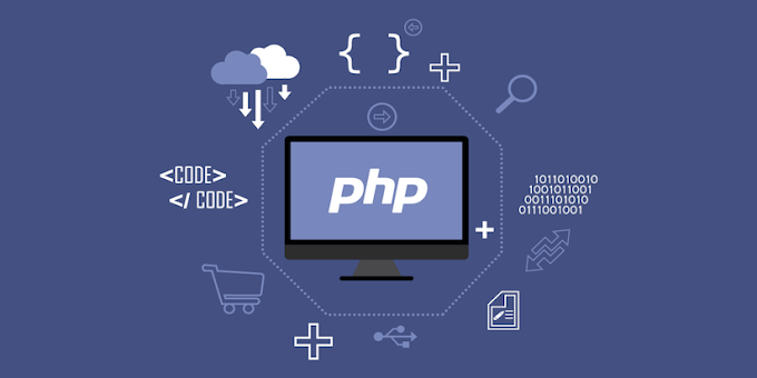 Basic PHP Development with Bootstrap, GitHub and Heroku [Free Online Course] - TechCracked