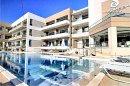 Nautilus Bay Hotel Creta