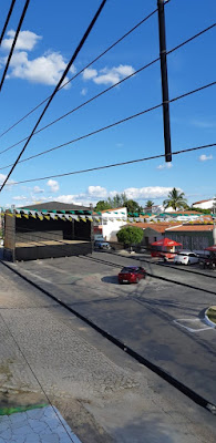 Quarta-feira, 26, tem Zé Cantor, Anízio Jr. e Henry Freitas na cidade de Itaú/RN