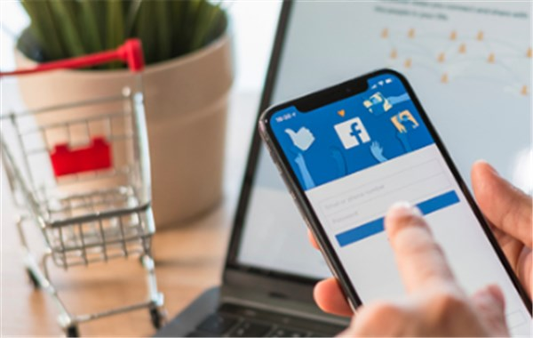 how to access marketplace on facebook