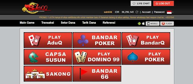 Cheat  Sakong Online Dapatkan Aplikasi Cheat Sakong Terbaru Disini !