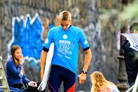 36 Asier Iriondo EUK Junior Pro Sopela foto WSL Laurent Masurel