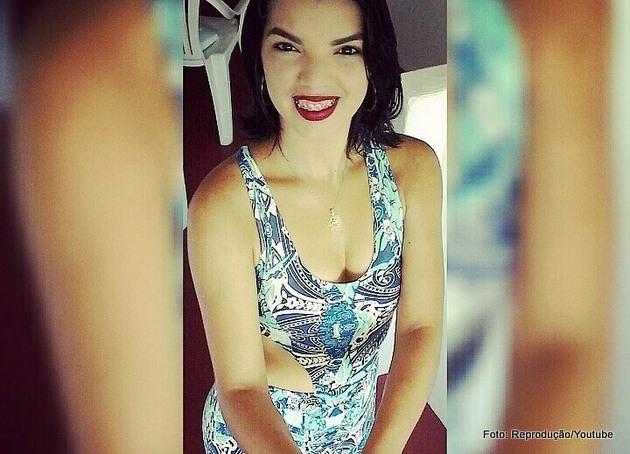 http://www.blogdofelipeandrade.com.br/2016/02/tragedia-acidente-na-br-101-deixa-um.html