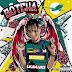 DOWNLOAD MP3 : Lilbanks - SPUNK (Feat. Bilimbao)
